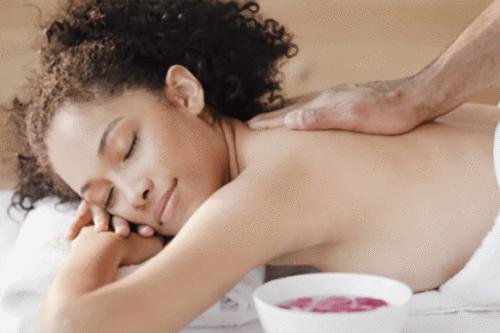 Ướp hương trong liệu trình massage – Spa chuyên nghiệp phải biết